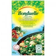 Овощная смесь Бондюэль для жарки Полевая