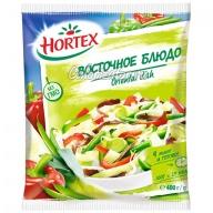 Овощная смесь Hortex восточное блюдо