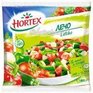 Овощная смесь Hortex лечо