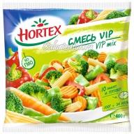 Овощная смесь Hortex vip