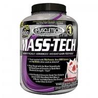 Гейнер Muscletech Mass Tech Hardcore Pro