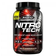 Протеин Muscletech Nitro Tech Performance