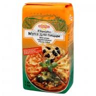 Мука для пиццы Myllyn Paras