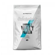 Протеин MyProtein Impact Whey Protein New