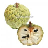Нойна (Сахарное яблоко)