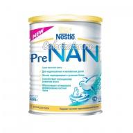 Смесь Nan Pre