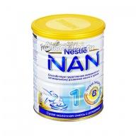 Смесь Nan-1