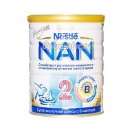 Смесь Nan-2