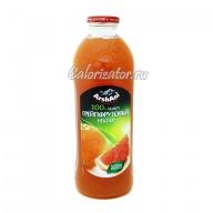 Грейпфрутовый нектар