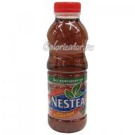 Напиток Nestea Вкус лесных ягод