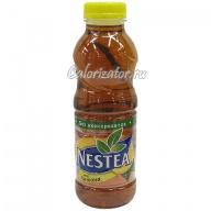 Напиток Nestea Вкус лимона