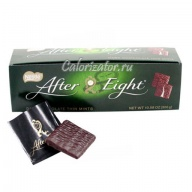 Шоколад Nestle After Eight