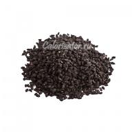 Чернушка посевная (калинджи)