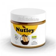 Паста арахисовая Nutley с шоколадом