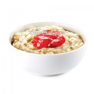 Завтрак Овсяная каша KFC