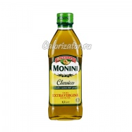 Масло оливковое Monini Classico Extra Vergine