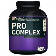 Протеин Optimum Pro Complex