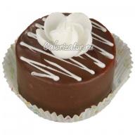 Пирожное Кармен