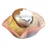 Пирожное Полено