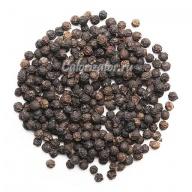 Перец чёрный горошек