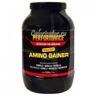 Гейнер Performance Amino Gainer