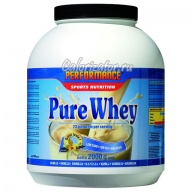 Протеин Performance Pure Whey
