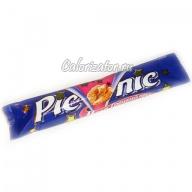 Шоколад Picnic Мега Грецкий орех