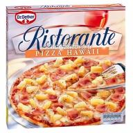 Пицца Ristorante Hawaii