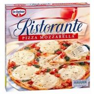 Пицца Ristorante Mozzarella