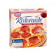 Пицца Ristorante Piccola Salame
