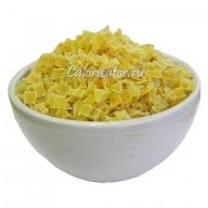 Картофель сушеный