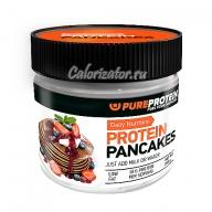 Смесь PureProtein для приготовления блинов Protein Pancakes