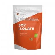 Протеин PureProtein Soy Isolate Шоколадное печенье