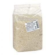 Рис круглозерный шлифованный