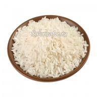 Рис белый вареный