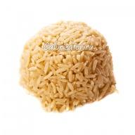 Рис коричневый вареный