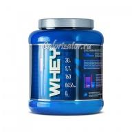 Протеин RLine Whey