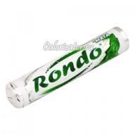 Конфеты Rondo с ароматом мяты