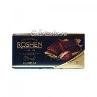 Шоколад Roshen Брют 78% горький