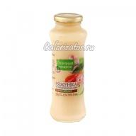 Ряженка Полезные продукты Груша-Яблоко 2.5%