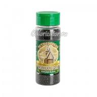 Соль чёрная пищевая Четверговая