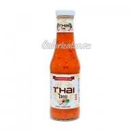 Соус тайский Славянский дар
