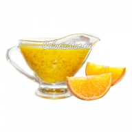 Соус апельсиновый