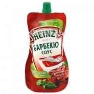 Соус барбекю Heinz