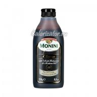 Соус Monini Glaze бальзамический