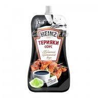 Соус терияки Heinz