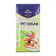 Заправка Sen Soy Premium Ореховая для салатов