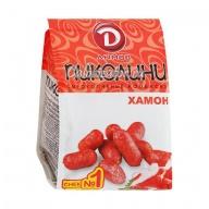 Колбаски сырокопченые Дымов Пиколини Хамон