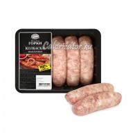 Колбаски Ближние Горки Шашлычные из свинины