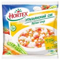 Суп Hortex итальянский